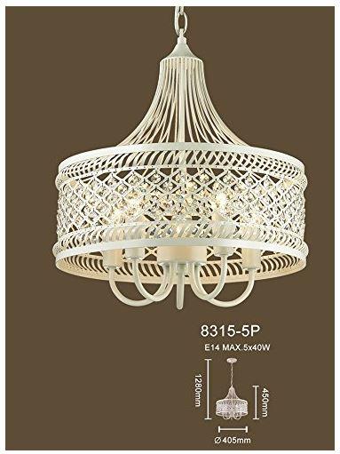 chandelier lights Sydney