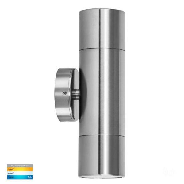 HV1007-Stainless steel