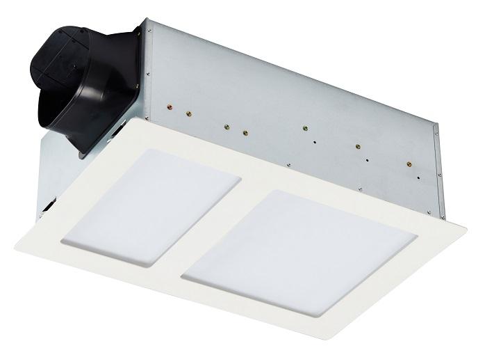 New Martec Aspire Bathroom 3 In 1, Bathroom Heater Fan Light Reviews