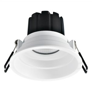 Tradetec Class 10W LED Downlight TLCD3410WD Tradetec-Class-TLCD3411-Downlight-300x300