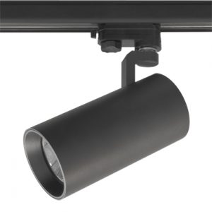 Trend Lighting LED SPOT XTB26 Track Head