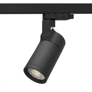Trend Lighting LED SPOT XTO10 Track Head
